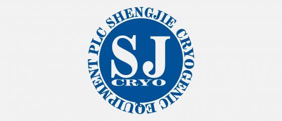 Shengjie Cryiogenic Equipment PLC