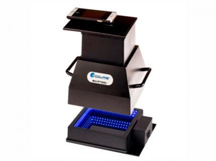 SmartDoc 2.0<br>Sistema de Fotodocumentación<br>CAT. E5001-SD