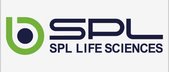 SPL Life Sciences<br>Representación Fermelo Biotec