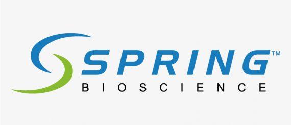Spring Bioscience<br>Representación Fermelo Biotec