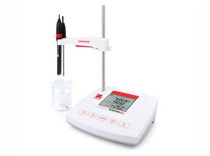 pHmetro ST2100-F<br>pH metro de mesa<br>CAT. ST2100-F