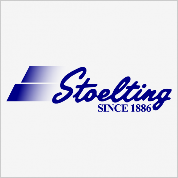 Stoelting<br>Representación Fermelo Biotec
