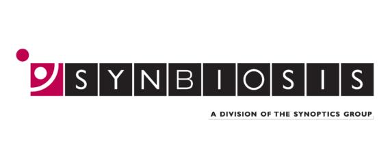 Synbiosis<br>Representación Fermelo Biotec