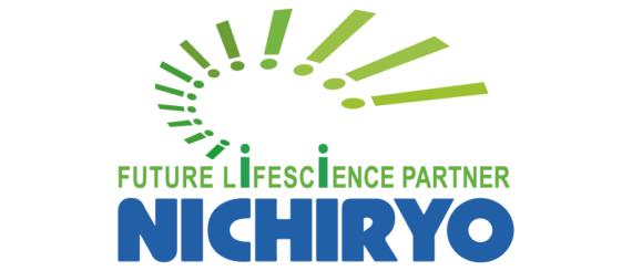 Nichiryo<br>Representación Fermelo Biotec