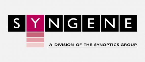 Syngene<br>Representación Fermelo Biotec
