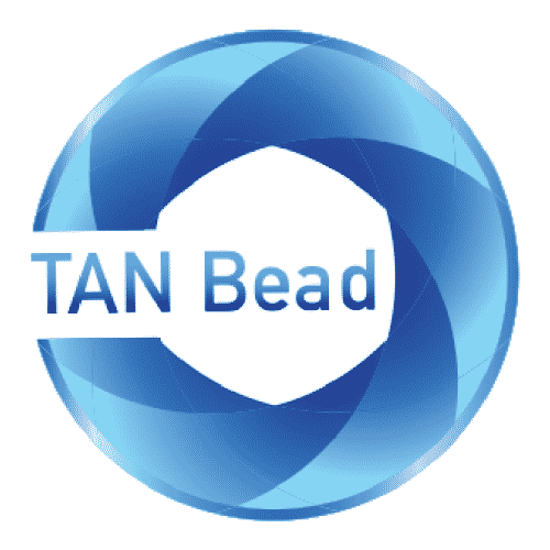 TANBead