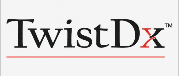 TwistDx<br>Representación Fermelo Biotec