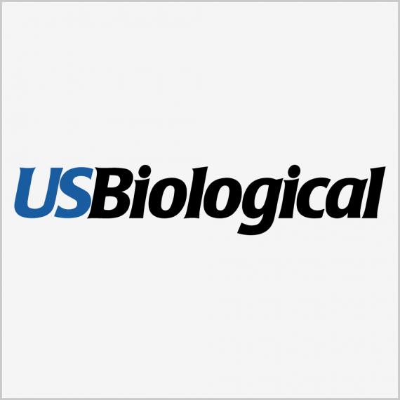 US Biological<br>Representación Fermelo Biotec