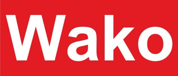 Wako<br>Representación Fermelo Biotec