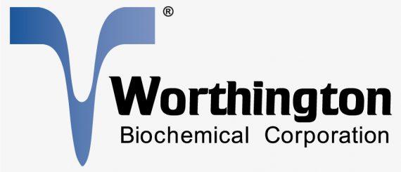 Worthington<br>Representación Fermelo Biotec